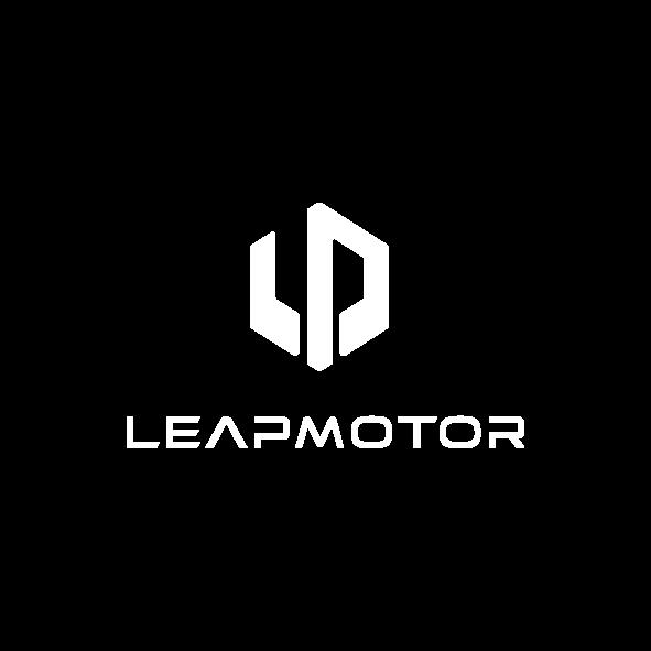 Leap Motor