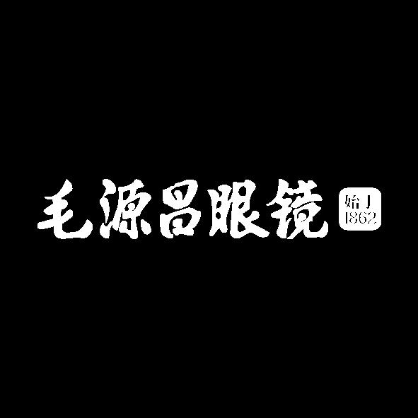 Mao Yuan Chang